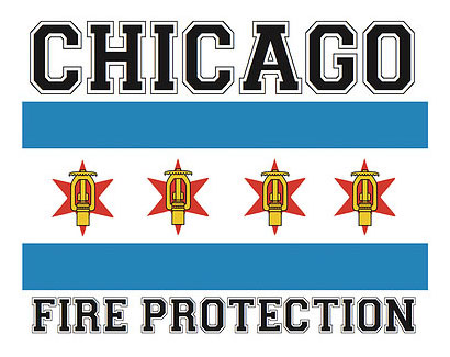 Chicago Fire Protection